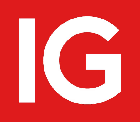 IG markets review opinions
